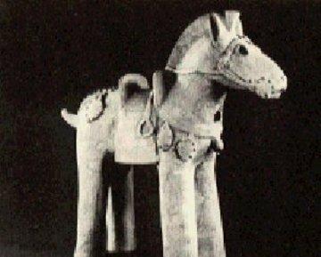 6.10馬の埴輪.jpg
