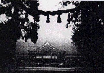 6.3大神神社.jpg