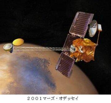 2001マーズ・オデッセイ.jpg