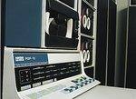 DEC/PDP−10.jpg