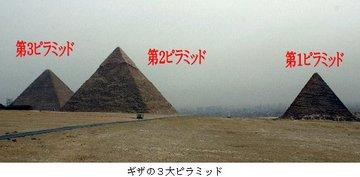 ギザの3大ピラミッド.jpg