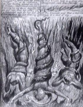 ケリッポトから「死の樹」へ堕ちる.jpg