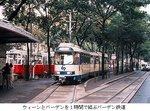 バーデン鉄道.jpg