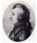 モーツァルトの肖像.jpg