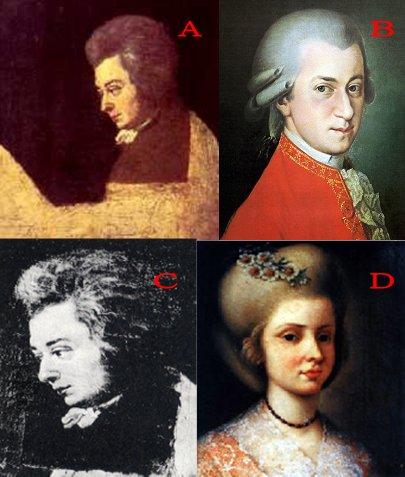 モーツァルトの肖像画.jpg