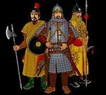 モンゴル騎馬軍団.jpg