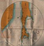 樺太の地図.jpg