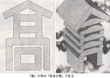 漢字とカッパーラ.jpg