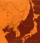 関連地図/遼東半島.jpg