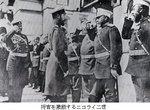 将官を激励する皇帝.jpg