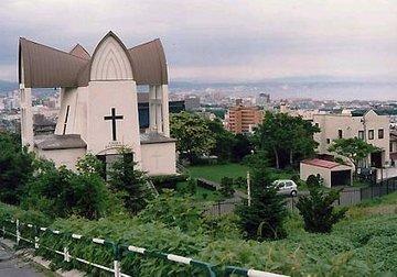 聖ヨハネ教会.jpg