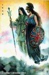 日英同盟のポスター.jpg