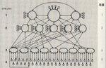 認知支援システム.jpg