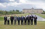 主要国首脳会議/2006/サンクトペテルブルグ.jpg