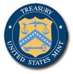 合衆国造幣局紋章.jpg