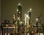 製油所の風景.jpg